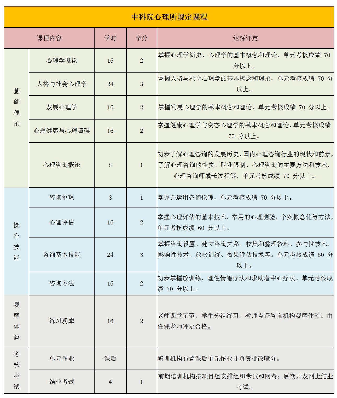 long8国际平台娱乐师.png